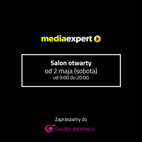mediaexpert_otwarcie