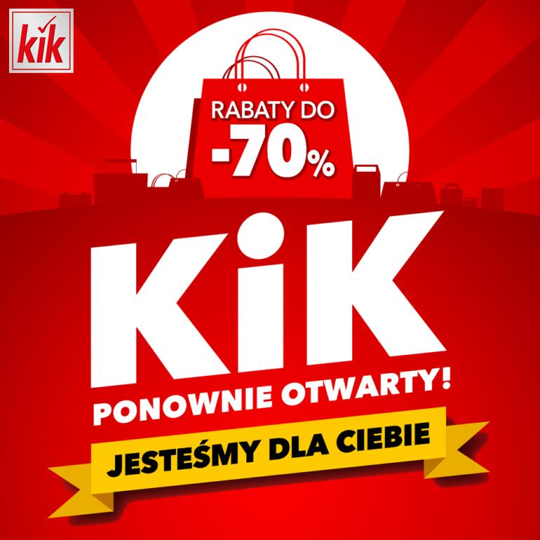 Ponowne-otwarcie-KiK-1000x1000px-logo