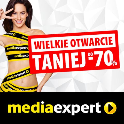 baner_1000x1000_mediaexpert