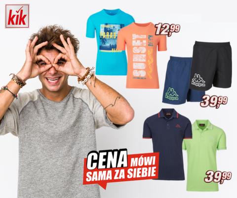 KiK Payweek Fb 940x788 px kopia 2