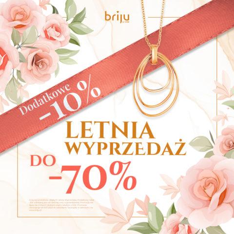 letnia_wyprz_1200x1200