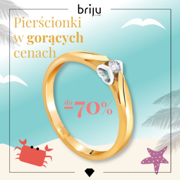 PIERSCIONKI-SM
