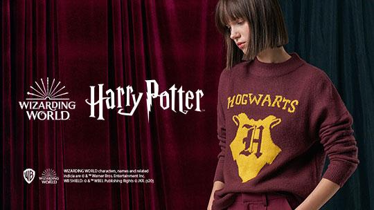 Si_Harry_Potter_okladka