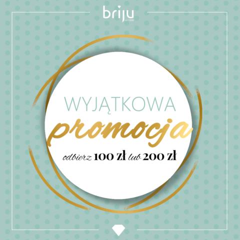 post-wybierz-promo1