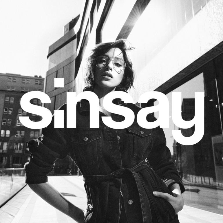 sinsay_BRU2283