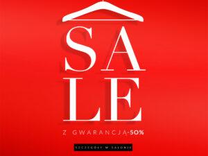 Sale -50% Top Secret