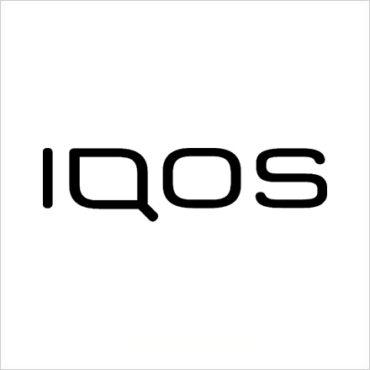 iquos
