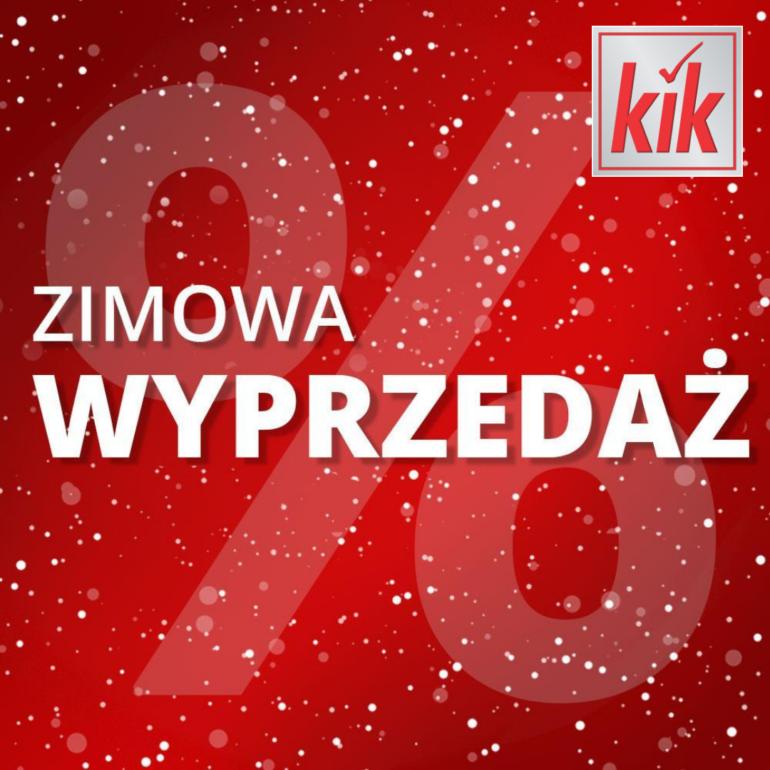 Zimowa_wyprzedaz_KiK