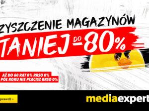 Czyszczenie Magazynów Taniej do -80%