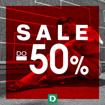 Sale_do_-50%