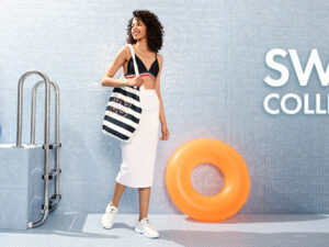 SWIM COLLECTION W 50 STYLE
