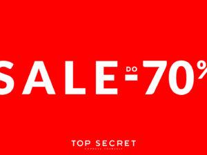 Teraz jeszcze lepsze ceny w SALE!