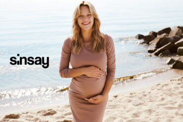 Si_AW21_Maternity_5a