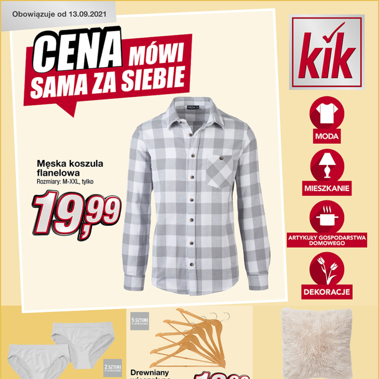 KiK_gazetka_13.09.2021_01