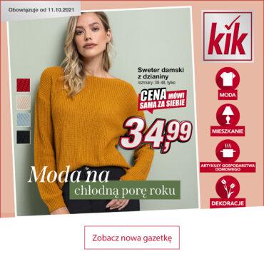 KiK_gazetka_11.10.2021_01_www